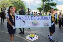 15 septiembre 2018-Instituto Zoila (18)