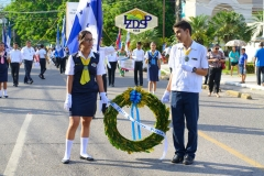 15 septiembre 2018-Instituto Zoila (19)