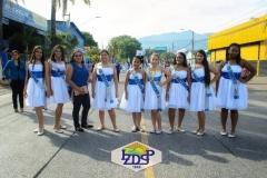 15 septiembre 2018-Instituto Zoila (2)