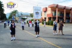 15 septiembre 2018-Instituto Zoila (22)