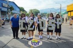 15 septiembre 2018-Instituto Zoila (7)