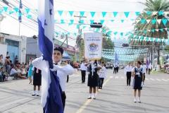 15 septiembre 2018-Instituto Zoila (9)