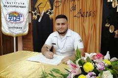 Firma-Actas-Promocion-2019-Instituto-Zoila-3