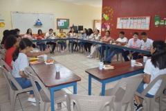 Dia del amor y la amistad 2019-Instituto Zoila (11)
