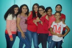 Dia del amor y la amistad 2019-Instituto Zoila (13)
