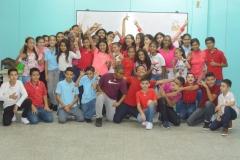Dia del amor y la amistad 2019-Instituto Zoila (14)