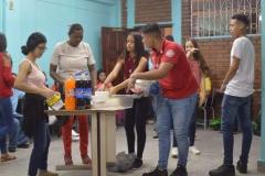 Dia del amor y la amistad 2019-Instituto Zoila (16)