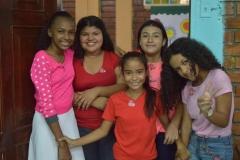 Dia del amor y la amistad 2019-Instituto Zoila (17)
