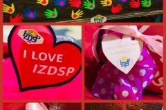 Dia del amor y la amistad 2019-Instituto Zoila (18)