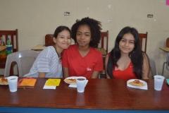 Dia del amor y la amistad 2019-Instituto Zoila (19)