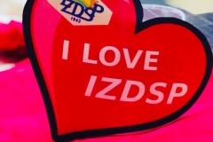 Dia del amor y la amistad 2019-Instituto Zoila (2)