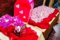 Dia del amor y la amistad 2019-Instituto Zoila (5)