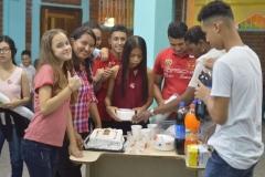 Dia del amor y la amistad 2019-Instituto Zoila (7)