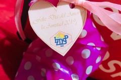 Dia del amor y la amistad 2019-Instituto Zoila (8)