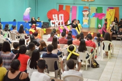 CRILATON 2018-Instituto Zoila D. Santos Pineda (13)