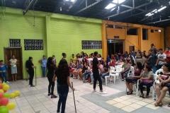 CRILATON 2018-Instituto Zoila D. Santos Pineda (16)