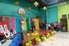 CRILATON 2018-Instituto Zoila D. Santos Pineda (17)