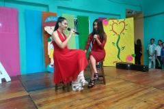 CRILATON 2018-Instituto Zoila D. Santos Pineda (18)