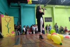 CRILATON 2018-Instituto Zoila D. Santos Pineda (19)