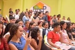 CRILATON 2018-Instituto Zoila D. Santos Pineda (2)