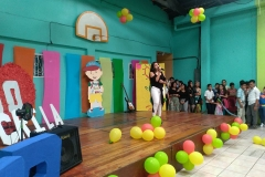 CRILATON 2018-Instituto Zoila D. Santos Pineda (20)