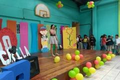 CRILATON 2018-Instituto Zoila D. Santos Pineda (21)
