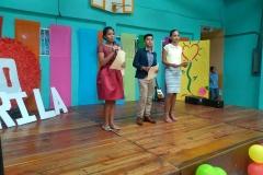 CRILATON 2018-Instituto Zoila D. Santos Pineda (22)