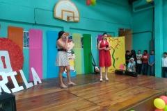 CRILATON 2018-Instituto Zoila D. Santos Pineda (23)