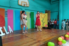 CRILATON 2018-Instituto Zoila D. Santos Pineda (25)