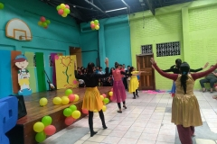 CRILATON 2018-Instituto Zoila D. Santos Pineda (26)