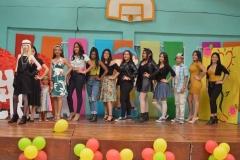 CRILATON 2018-Instituto Zoila D. Santos Pineda (3)