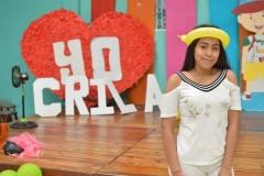 CRILATON 2018-Instituto Zoila D. Santos Pineda (4)