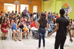 CRILATON 2018-Instituto Zoila D. Santos Pineda (6)
