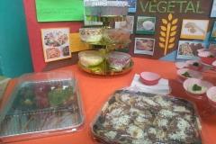Degustaciones Quimica Organica-Instituto Zoila (10)