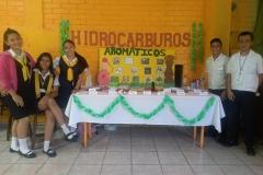 Degustaciones Quimica Organica-Instituto Zoila (16)