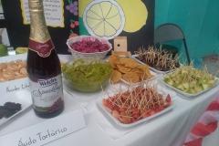 Degustaciones Quimica Organica-Instituto Zoila (8)