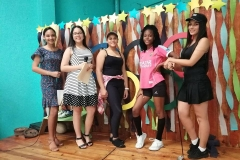 Dia Deportista 2019-Instituto Zoila (1)
