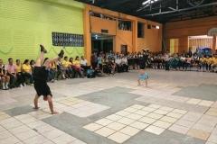 Dia Deportista 2019-Instituto Zoila (12)