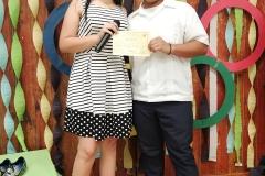 Dia Deportista 2019-Instituto Zoila (16)