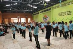Dia Deportista 2019-Instituto Zoila (4)