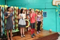 Dia Deportista 2019-Instituto Zoila (5)