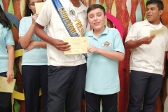 Dia Deportista 2019-Instituto Zoila (9)