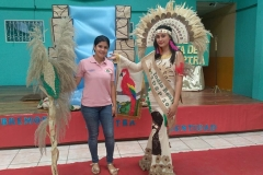 Dia Lempira 2018_Instituto Zoila (1)