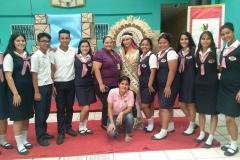 Dia Lempira 2018_Instituto Zoila (11)