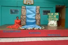 Dia Lempira 2018_Instituto Zoila (12)