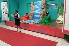 Dia Lempira 2018_Instituto Zoila (15)