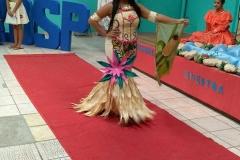 Dia Lempira 2018_Instituto Zoila (18)