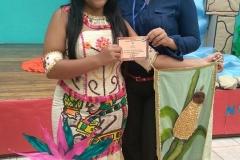 Dia Lempira 2018_Instituto Zoila (2)