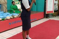 Dia Lempira 2018_Instituto Zoila (5)