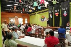 Dia-del-Padre-2019-Instituto-Zoila-D.-Santos-Pineda-1
